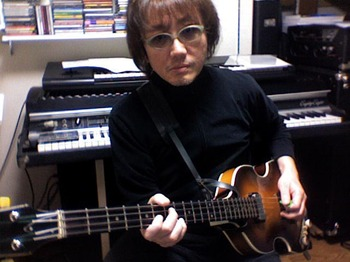 Beatles_mode