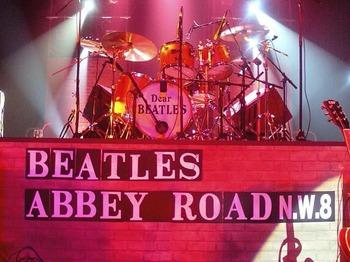 Abbey_road1