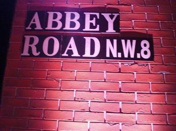 Abbey_road3