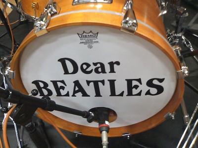 Dear_beatles_2010