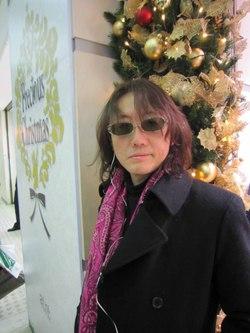 Merry_x_mas_2010