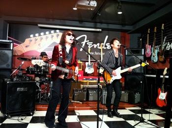 Tokyo_guitar_show