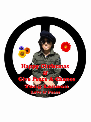 Tong_lennon_happy_christmas
