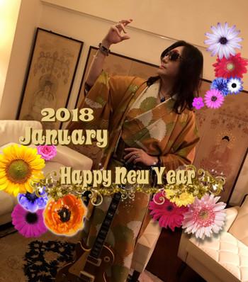 Calendar_20181_edited1
