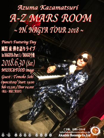 Nagoyapart_1imago
